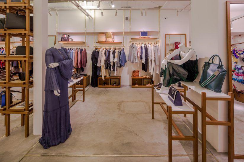 Resultado de imagen para ikal boutique