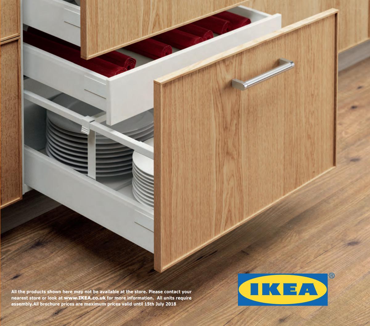 IKEA en México, una posibilidad incierta | coolhuntermx