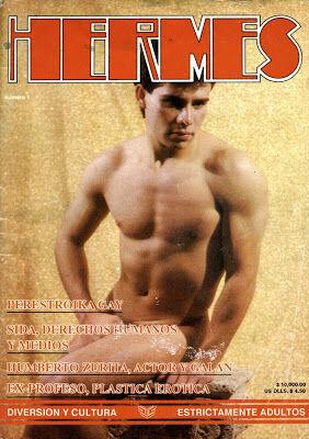 d8e7affac8f Uno de los mejores ejemplos del alcance de este mercado nacional con  productos hechos en México es la revista Hermes
